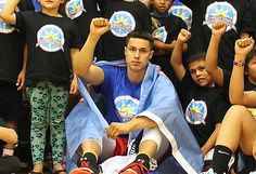Bronson Koenig (Ho-Chunk) selected as this year's winner of the US Basketball Writers Association Most Courageous Award   NDNSPORTS