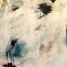 Nancy Hirsch Lassen Artist | PURE ABSTRACTION