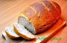 DSC_0038-1024 Food Porn, Bread, Blog, Brot, Blogging, Baking, Breads, Buns, Treats