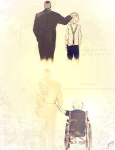 ••• RED LIGHT ••• (Juuzou suzuya y tú/ Tokyo Ghoul) - Capitulo 27 - Wattpad