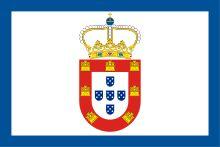 Evolução da bandeira do Brasil – Wikipédia, a enciclopédia livre