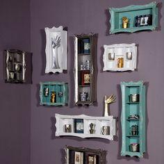 framed shelf-designrulz (1)