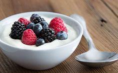 8 υγιεινά και θρεπτικά σνακ για μεγαλύτερη συγκέντρωση στο διάβασμα