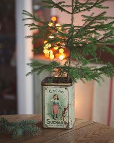 #allthebeautifulthings #winter #cozywinter #december #christmas #christmastree #christmasmagic #waitingforchristmas #slowliving #vintagechristmas #hygge