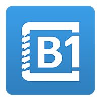 B1 Archiver zip rar unzip Pro 1.0.0026 APK Unlocked Apps Tools