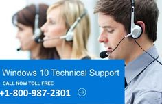 Windows Technical Support Number @ Windows 10 Support Phone Number is used readily for the resolution of issues about this version of Window operating system. Windows Operating Systems, Microsoft Windows, Glitch, Windows 10, Number, Website, Phone, Face