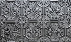 Chic Antique Padova Grey with Silver #vintage #vintagewallpanels #decorativewallpanels #texturedwallpanels #3dwallpanels #bardesign #granddesigns #paneldekor #gothic #gothicstyle #gothicrevival #moderngothichomedecor #vintagewindsord #vintageversalles #vintagealhambra #vintageblair #vintageloyra #vintagechantilly #vintagebelver