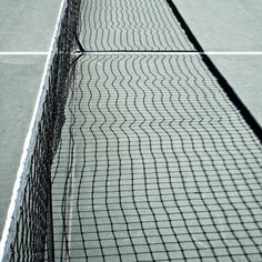 TENNIS TRACKS | PHOTODIURNALIS — Patternity