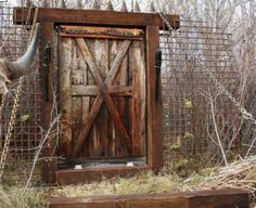 Homemade haunted house props human eyeballs eyes in for Homemade haunted house effects