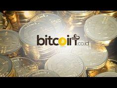 Cara Daftar di Bitcoin.co.id Serta Cara Menggunakannya