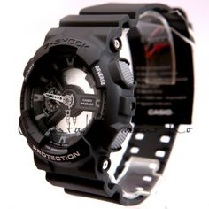 Ceas barbati Casio G-Shock Hyper Colors Daniel Klein, Casio G Shock, Casio Watch, Colors, Colour, Color, Paint Colors, Hue