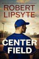 YA Books About Baseball