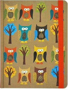 Owls Journal (Notebook, Diary) by Peter Pauper,http://www.amazon.com/dp/1593594801/ref=cm_sw_r_pi_dp_KUFgtb186PWYS3WX