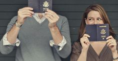 Passport direct charge a reasonable fees for passport services.