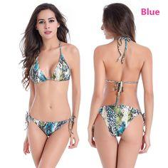 70 Best Swimwear Bikini   One-piece Cheap Wholesale images  fe6c1b5915c