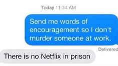 Text Conversations That Will Make You Seriously Miss Your Best Friend (Photos) 20 Text Conversations That Will Make You Seriously Miss Your Best Friend Text Conversations That Will Make You Seriously Miss Your Best Friend (Photos) Best Friend Text Messages, Best Friend Texts, Message For Best Friend, Guy Best Friend, Funny Text Messages, Best Friend Notes, That One Friend, Best Friend Quotes Funny, Best Friends Funny