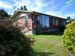 2 Chalet Crescent, Hanmer Springs, New Zealand 2 Bedrooms - Sleeps 4 - $125 per night