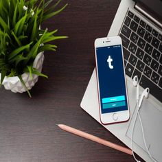 Hire the affordable, effective Tumblr Marketing Services Company. Result Oriented Tumblr Marketing Services in Ontario, Canada. Seo Professional, Best Seo Company, Brand Building, Quebec City, What Is Tumblr, Growing Your Business, Ontario, Canada, Social Media