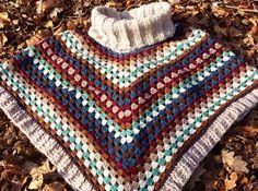 1757 Best Haken Images Crochet Patterns Yarns Crochet Dolls