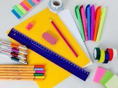 Kalinka Carvalho- Blog - 10 dicas de como usar o bullet journal para se organizar: