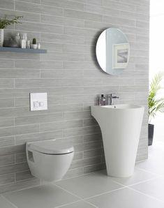 Fesselnd The Most Popular Fliesen In Steinoptik Ideas Are On Pinterest | Bathroom  Remodeling, Wash Room And Bath Room