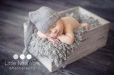 Mom And Baby Photography Discover Newborn elf hat with long tail in 50 colors newborn boy girl prop baby sleepy elf hat beanie newborn stocking munchkinnewborn photo prop Newborn Bebe, Foto Newborn, Newborn Baby Photos, Newborn Shoot, Newborn Baby Photography, Newborn Pictures, Newborn Photo Props, Baby Boy Newborn, Baby Pictures
