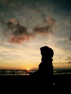 #ngurbloath beach Indonesia,maluku,maluku tenggara