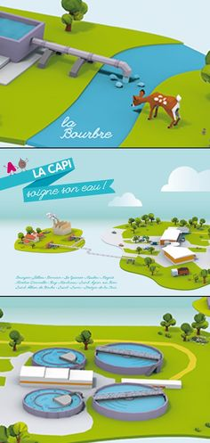 Nos dernières creations pour Capi step Bourgoin Jallieu