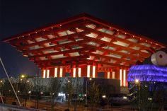 1200px-Expo_2010_China_Pavilion_(Nighttime)_2.jpg (1200×800)