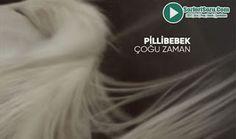 Pilli Bebek Çoğu zaman şarkısı ile 2017 yılında karşımıza çıkıyor. İddialı sözleri ve müziği ile Pilli Bebek Çoğu zaman şarkısı ile hayranlarından olumlu yorum aldı.