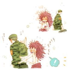 HAPPY TREE FRIENDS Happy Tree Friends Flippy, Htf Anime, Friend Anime, Monster Prom, Free Friends, Horror Show, Amy Rose, Kawaii, Cartoon