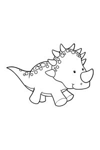 baby-dinosaur-coloring-pages-how-to-draw-a-pterodactyl-for
