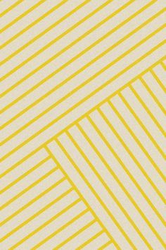 Yellow and grey geometric | Find fun fabrics for your next project www.myfabricdesigns.com