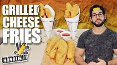 Epic Meal Time - YouTube