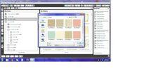 Saving Digital Files the Easy Way