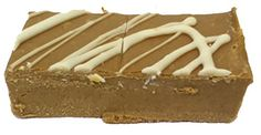 Langs Chocolates Kosher Fudge 15 lbs Cappuccino Fudge ** You can get additional details at the image link.