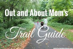 A couple of years ago we put together a list of all of the walking/jogging/hiking trails we had visited. Well, when we published that list we got soooooo many new suggestions from readers about pla…