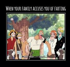 funny, one piece, and lol image