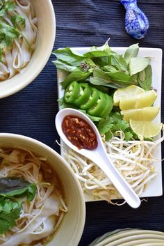 Looking for a great Instant Pot Meal? This recipe for Beef Pho is a definite crowd pleaser. The fragrant broth will really make your taste buds sing and get the family running to the dinner table. Instead of spending all day in the kitchen created this de Pressure Cooker Pho, Easy Pressure Cooker Recipes, Instant Pot Pressure Cooker, Pressure Cooking, Slow Cooker, Asian Recipes, Beef Recipes, Ethnic Recipes, Easy Recipes