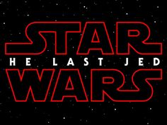 The new Star Wars title is causing quite a bit of speculation about its meaning.