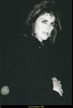 Laura 1990, WarWick Musical Theatre, Rhode Island