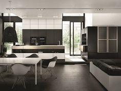 muebles-de-cocina-sie-matic