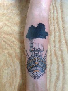 32 Meilleures Images Du Tableau Tatouage Tattoo Ideas Drawings Et Ink