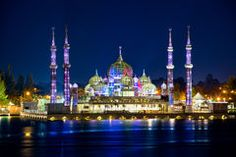 Mosque - Download From Over 48 Million High Quality Stock Photos, Images, Vectors. Sign up for FREE today. Image: 41846521