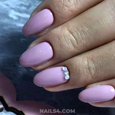 Simple Nail Art Designs / Ceremonial And Lovely Acrylic Nails Art Ideas Acrylic Nail Art, Nail Art Diy, Easy Nail Art, Diy Nails, Simple Nail Art Designs, Best Nail Art Designs, Beautiful Nail Designs, Classy Nails, Simple Nails