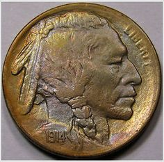 2013 1 Oz. Fine.9999 Pure Gold Coin American Gold Buffalo coin Brand New on eBid United States