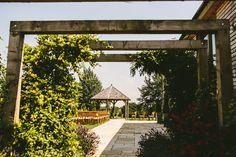Mythe Barn Wedding Photography - Samuel Docker