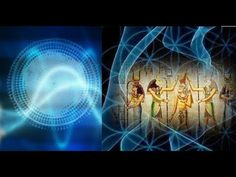 Ancient Civilizations Sound Frequencies and Free Energy
