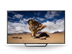 6-sony-kdl55w650d-55-inch-built-in-wi-fi-with-full-hd-tv