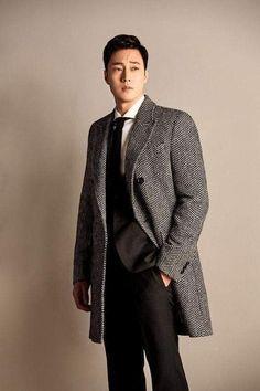 Korean Celebrities, Korean Actors, So Ji Sub, Hyun Bin, Asian Beauty, Kdrama, Gentleman, Handsome, Normcore